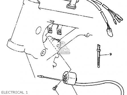Suzuki Reno Fuse Box Diagram Suzuki Control Box Diagram