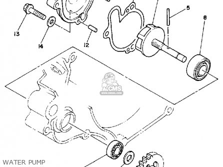 2004 Polaris Sportsman Wiring Diagram 2004 Polaris Trail