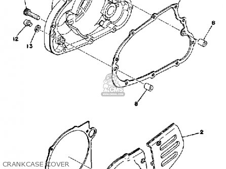 Suzuki Engine Cover Ferrari Engine Cover Wiring Diagram