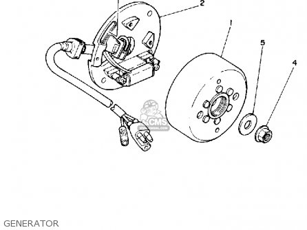 Yz250 Wiring Diagram Snatch Block Diagrams ~ Elsavadorla