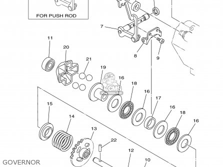 1978 F250 Wiring Diagram, 1978, Free Engine Image For User
