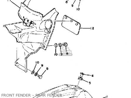 1970 C10 Blower Wiring. Diagram. Auto Wiring Diagram