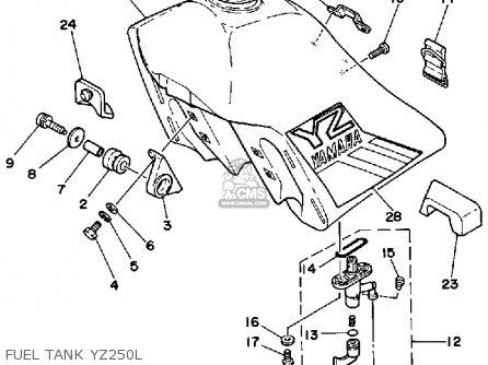 Mack Fuel Gauge Wiring Fuel Tank Gauge Wiring Diagram ~ Odicis