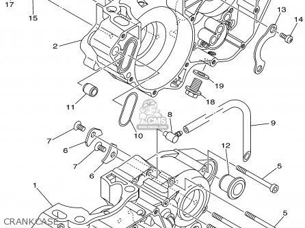 E36 1jz Wiring Harness