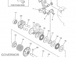 Yamaha YZ250 2003 5UP2 FRANCE 1B5UP-100E1 parts lists and