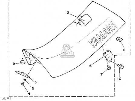 Ninja 250 Engine Diagram Honda Diagram Wiring Diagram ~ Odicis