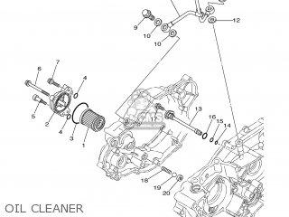 Yamaha YZ250F 2002 5SG4 NEW ZEALAND 1A5SG-100E2 parts