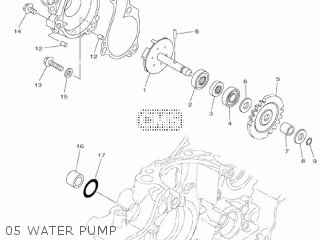 Yamaha YZ250F 2016 1SMF EUROPE 1R1SM-100EA parts lists and