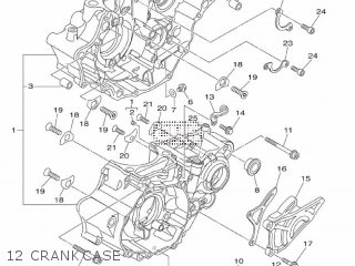 Yamaha YZ250F 2018 1SMN EUROPE 1T1SM-300E1 parts lists and