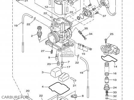 Wiring Diagram Porsche 911 Cayenne Engine 1990 60 HP