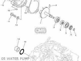 Yamaha YZ450F 2014 1SL2 EUROPE 1N1SL-100E1 parts lists and