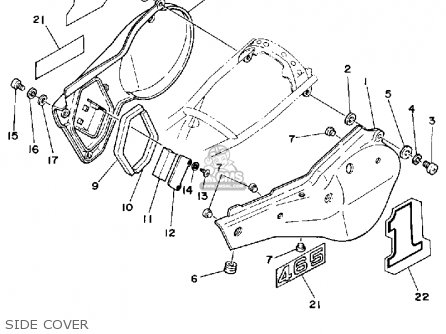 69 Camaro Wiper Wiring Diagram 59 Chevy Wiper Wiring