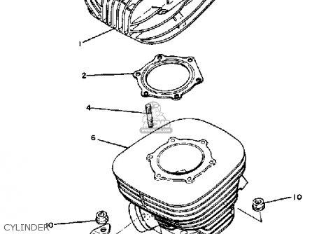 Proline Boat Wiring Diagram Proline Boat Accessories
