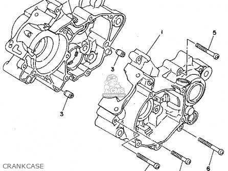Transmission Shift Cable Repair Kit, Transmission, Free