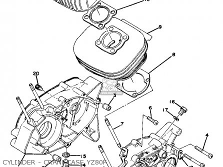 Httpsewiringdiagram Herokuapp Compostao Smith Promax Manual