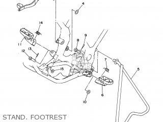 Ex500 Wiring Diagram Kz1000 Wiring Diagram Wiring Diagram