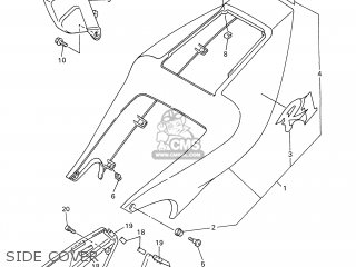 2006 Gsxr 600 Fuel Pump Wiring Diagram 2006 Katana 600