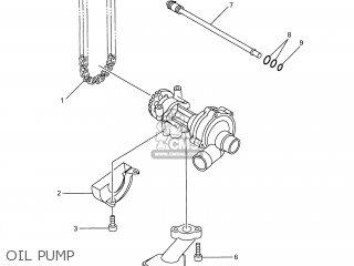 2007 Roketa 250cc Atv Wiring Diagram Roketa Go Kart Wiring