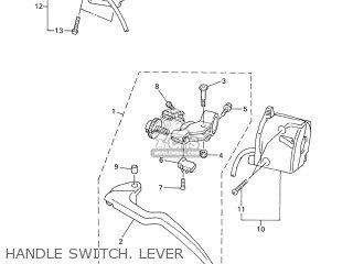 2009 Gsxr 600 Wiring Diagram 2009 Cbr1000rr Wiring Diagram