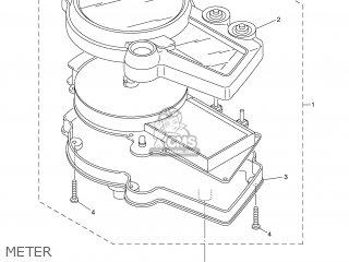 Yamaha YZF-R1 2003 5PW7 HOLLAND 1B5PW-300E1 parts lists