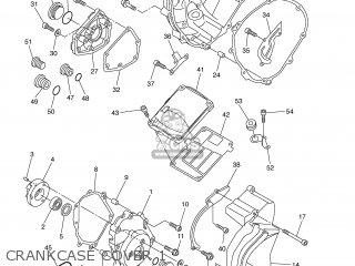 Yamaha YZF-R1 2006 5VYE ENGLAND 1E5VY-300E1 parts lists