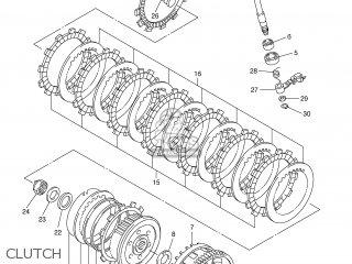 Yamaha YZF-R1 2006 5VYE FINLAND 1E5VY-300E1 parts lists