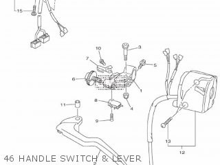 Compact Fire Engine Cheap Fire Engine Wiring Diagram ~ Odicis