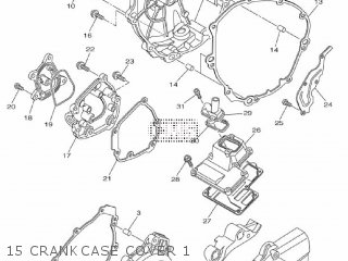 Yamaha YZF-R1 2013 1KBT EUROPE 1M1KB-300E1 parts lists and