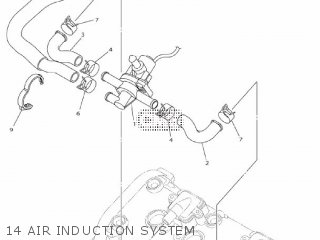Yamaha YZF-R1 2015 2CR1 EUROPE 1P2CR-300E1 parts lists and
