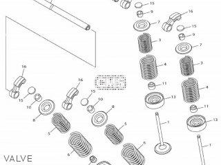 Yamaha YZF-R1 2019 BX4D EUROPE 1UBX4-300E1 parts lists and