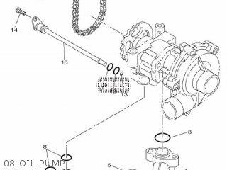 Yamaha YZF-R1 R1 2009 14B1 EUROPE 1H14B-300E1 parts lists