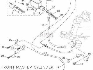 Yamaha YZF-R125A 2018 BR62 EUROPE YZF-R125 1TBR6-300E1