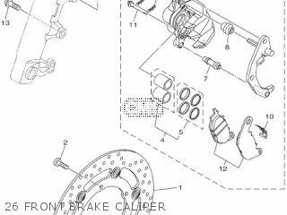 Yamaha YZF-R3A YZF-R3 2016 B02B EUROPE 1RB02300E1 parts