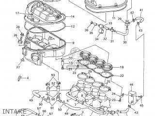 Yamaha YZF-R6 1999 5EB1 ENGLAND 195EB-300E3 parts lists