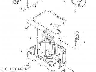Yamaha YZF-R6 2000 5EB5 BELGIUM 105EB-300E3 parts lists