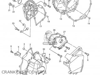 Yamaha YZF-R6 2000 5EB5 SWEDEN 105EB-300E3 parts lists and