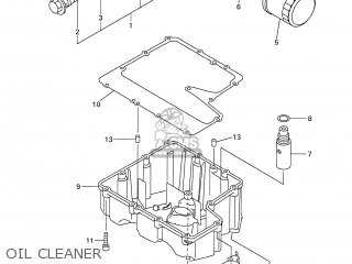 Yamaha Yzf-r6 2000 5eb7 France 105eb-351f3 parts list