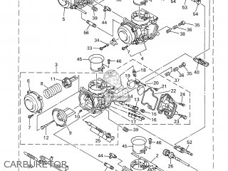 Yamaha YZF-R6 2001 5MT1 BELGIUM 115MT-300E1 parts lists