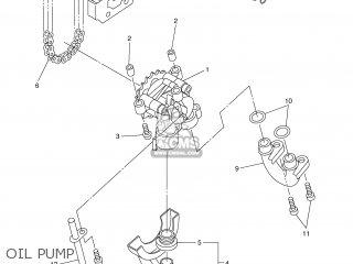 Yamaha YZF-R6 2005 5SLM BELGIUM 1D5SL-300E1 parts lists