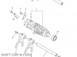 Yamaha YZF-R6 2006 2C01 HOLLAND 1E2C0-300E1 parts lists