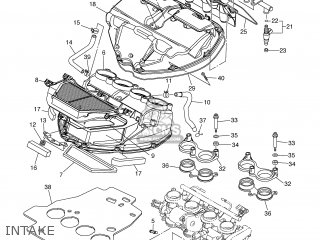 Yamaha R6s Wiring Diagram Honda Shadow Wiring Diagram