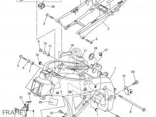 01 Yamaha R1 Wiring Diagram Yamaha Blaster Wiring-Diagram