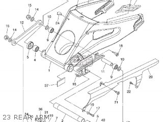 Carburetor Hose Diagram 2004 Honda Trx250tm