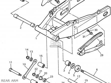 2000 yamaha r6 headlight wiring diagram ez go golf cart battery charger r22 ~ odicis