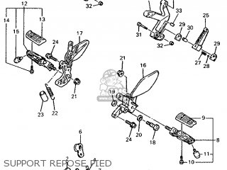 1999 Ttr 225 Wiring Diagram, 1999, Get Free Image About