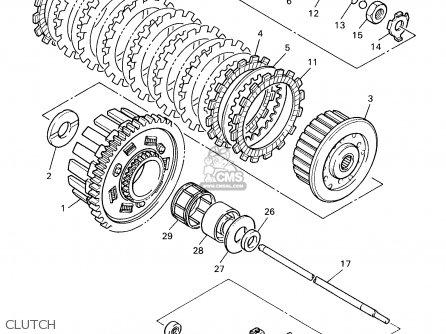 Yamaha F250 Wiring Harness F250 Hood Wiring Diagram ~ Odicis