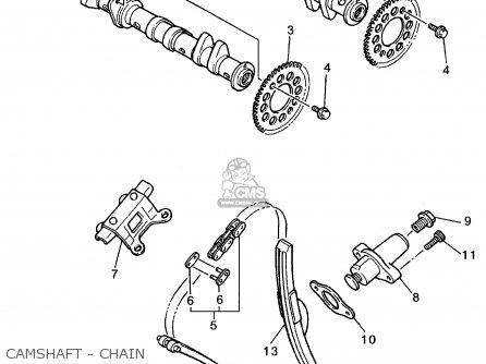 2005 Mustang Gt Engine Wiring Diagram 2002 Mustang Gt