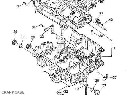 Httptorcross Infopost2000 Oldsmobile Silhouette Fuse Box Diagram