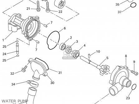 Farmall H Engine Diagram Illustrated