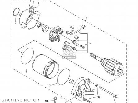 Xg350 Fuse Box Diagram, Xg350, Free Engine Image For User